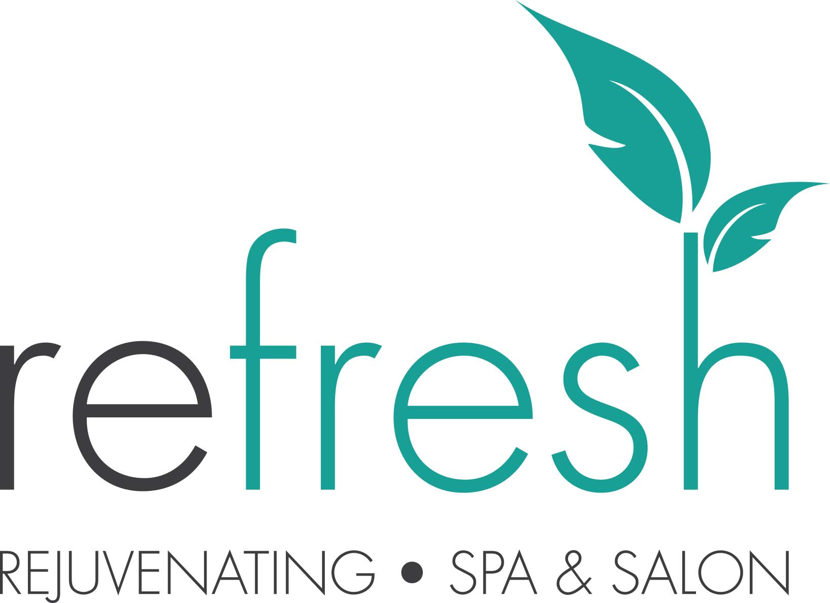 Refresh Spa & Salon